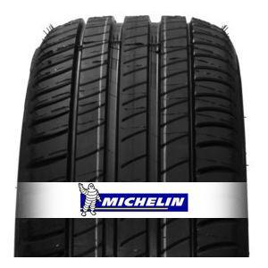 Neumático Michelin Primacy 3