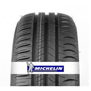 Michelin Energy Saver + 195/60 R15 88H