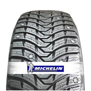 Neumático Michelin X-ICE North 3