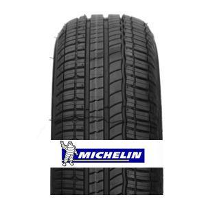 Neumático Michelin Energy E-V