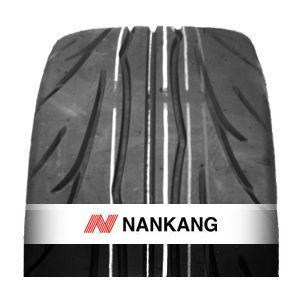 Neumático Nankang NS-2R