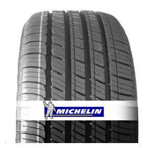 Neumático Michelin Primacy MXM4