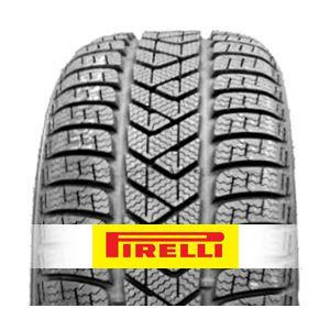 Neumático Pirelli Winter Sottozero 3