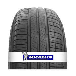 Neumático Michelin Energy XM2