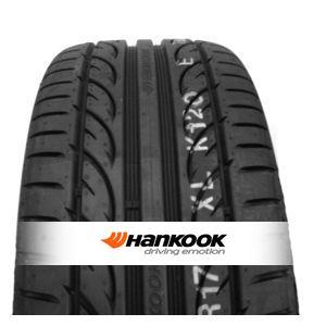 Hankook Ventus V12 EVO2 K120 215/45 R18 93Y XL, MFS