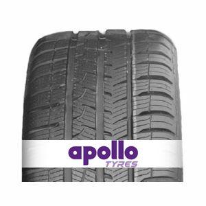 Apollo Alnac 4G ALL Season 205/55 R16 91V M+S