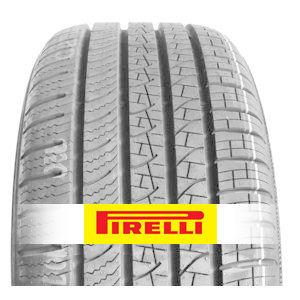 Neumático Pirelli Scorpion Zero AllSeason