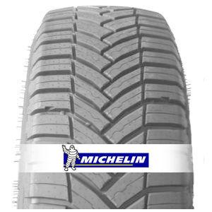 Neumático Michelin Agilis Crossclimate