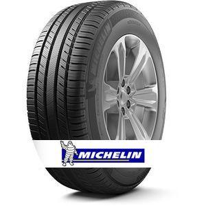 Neumático Michelin Premier LTX