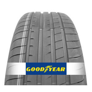 Goodyear Eagle F1 Asymmetric 5 205/40 R17 84W XL, MFS