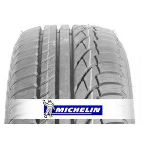 Neumático Michelin Primacy SUV