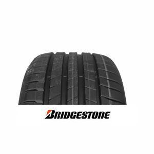 Bridgestone Turanza T005 245/45 R17 99Y XL, FSL, Run Flat