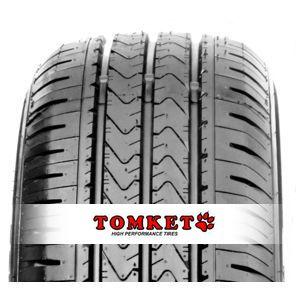 Neumático Tomket VAN 3