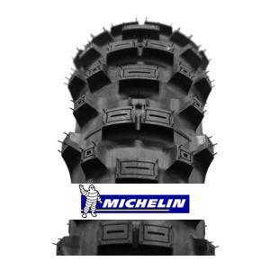 Neumático Michelin ::profil: